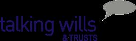 talking-wills-logo